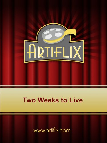 two-weeks-to-live