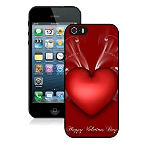Valentine's Day Iphone 5s Case Iphone 5 Case 45 Phone Cases for Lovers