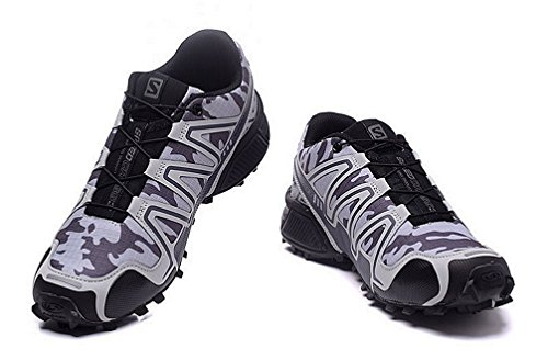 Salomon Speed Cross III mens TOZOPVD6CO0I