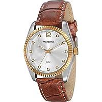 Relógio Mondaine Feminino Classico 94259lpmtbr6
