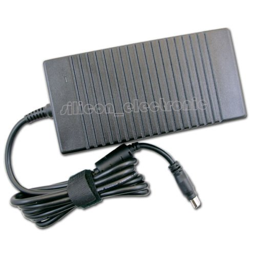 180W 19V AC Adapter Charger for HP Pavilion ZD8000 X6000 ...