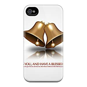 Hard Plastic Iphone 6 Cases Back Covers,hot Christmas Gifts Cases At Perfect Customized