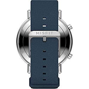 Misfit Smartwatch MIS5028