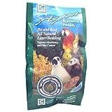 Green Pet Aspen Supreme Pellets Pet and Bird All Natural Litter/Bedding, My Pet Supplies
