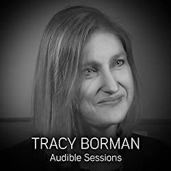 FREE: Audible Interview with Tracy Borman