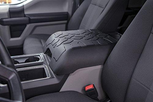 Buy raptor seat covers