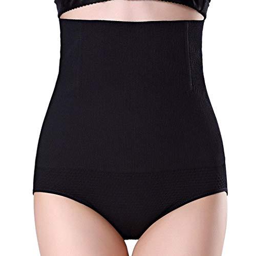 Adoeve Women Slimming Recovery Corset High Waist Shapewear Butt Lifter Panty Control Panties