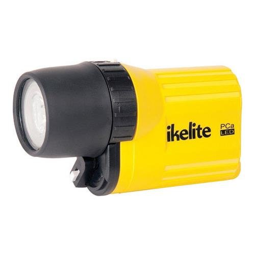 Ikelite Pca Led Dive Light in US - 1