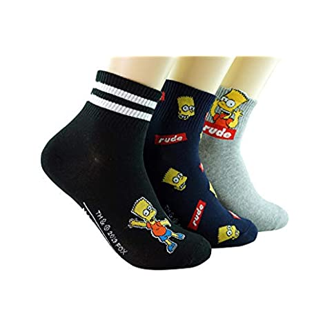 - 41 ZIhxevVL - Dasom Womens Fashion Socks
