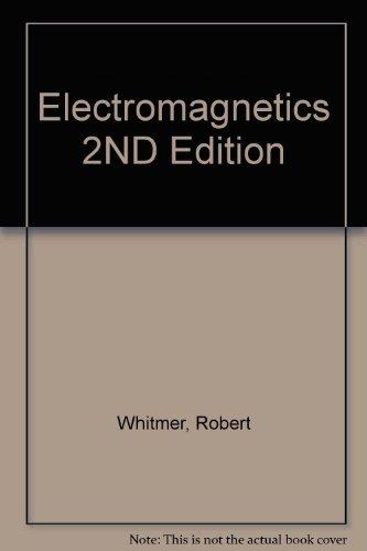 book Quantifiers: Logics, Models and Computation: Volume Two: