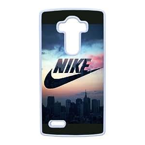 LG G4 Cell Phone Case £Îike logo KF4473892