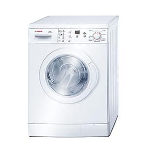 Bosch WAE283XL Waschvollautomat