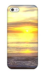 [GmYzepr8566cMInS] - New Locations San Clemente Nature Locations Protective Iphone 5/5s Classic Hardshell Case