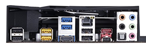 Build My PC, PC Builder, Gigabyte X470 AORUS ULTRA GAMING
