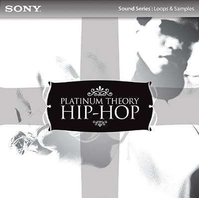 Platinum Theory Hip-Hop