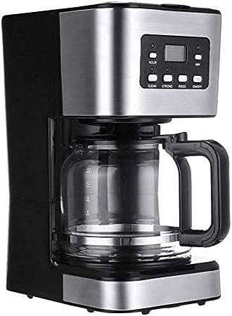 NO BRAND Hogar automático de la máquina de café, hogar de Goteo ...