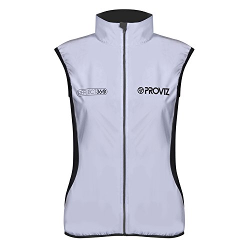 Proviz Women's Reflect360 Running Vest