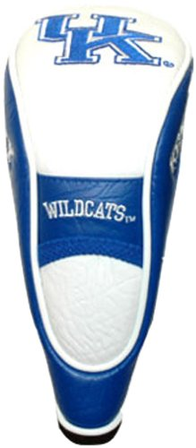 Golf Headcover Wildcats (NCAA Kentucky Wildcats Hybrid Head Cover)