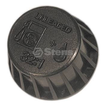 (Stens 125-157 Fuel Cap, Not compatible with greater than 10% ethanol fuel, Replaces Toro: 42-0680, Fits Toro: S200 and S620 snow blowers, 2