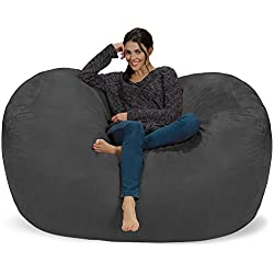 Beanbag Chairs House Amp Home