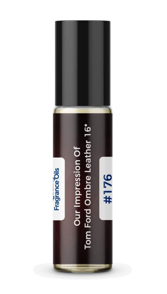 Amazoncom Quality Fragrance Oils Impression Of Tom Ford Ombre