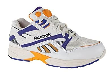 retro reebok pump trainers for pc