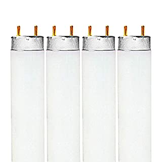 Fluorescent tubes 48 t8 | Do-it-yourself.Store