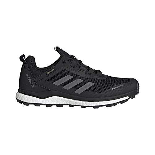 adidas Damen Terrex Agravic Flow Gore-tex Traillaufschuh