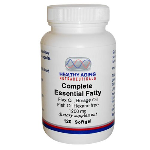 healthy-aging-nutraceuticals-complete-essential-fatty-acids-1200-mg-flax-oil-borage-oil-fish-oil-hex