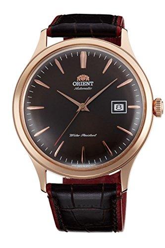 Reloj Orient Automático Caballero FAC08001T0 Elegant