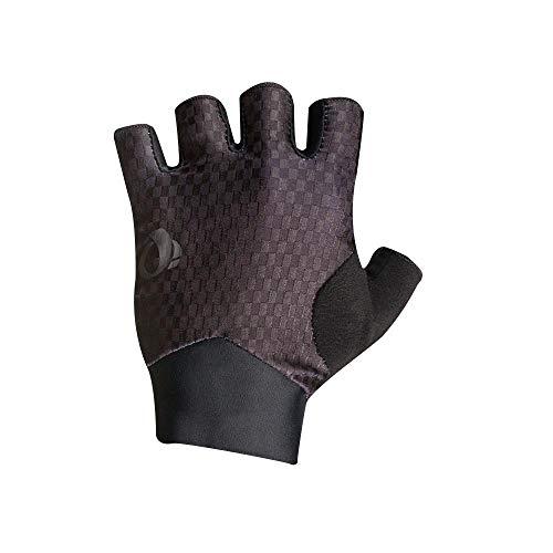 Pearl iZUMi Pro Aero Glove, Black, Medium