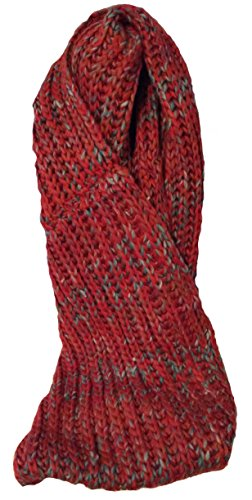 •Luxury Collection Italian Scarves-Pashminas-Wraps