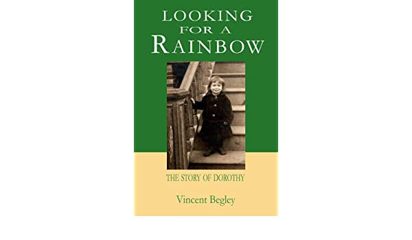 Dorothy Emerson – UU Rainbow History