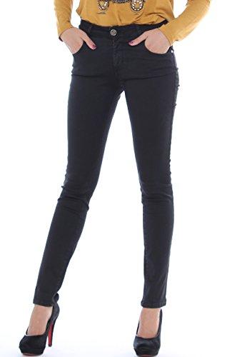 X-Cape - Pantalón - para mujer negro