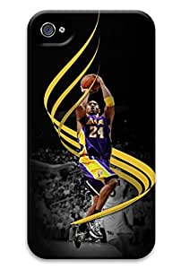 NBA Houston Rockets Logo PC Hard new case for iphone 4 / 4s