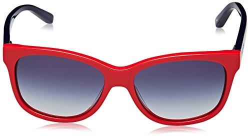 Bluee Red Lunettes de S soleil 1073 TH AqUqYwX