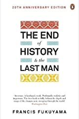The End of History and the Last Man Paperback