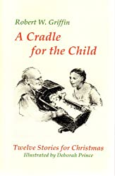 Cradle for the Child