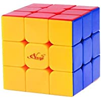 Negi Rs Speed Cube 3x3x3