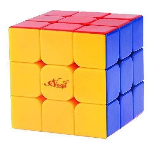Negi 3x3x3 Speed Cube product image