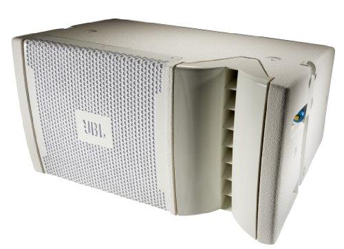 JBL VRX928LA WH Two Way Loudspeaker System