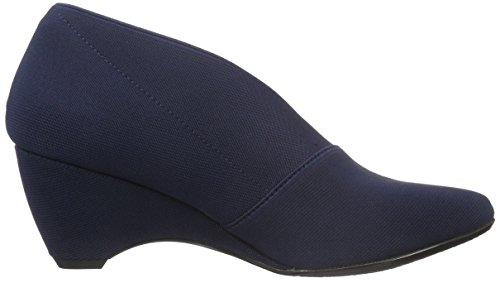 United Nude Origami Mid Tacones Mujer Azul azul -antonimportexport.es 24974592b70b