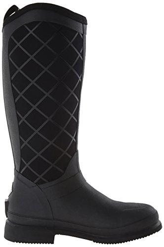 Stiefel Boots Damen Pacy Muck Muck Boots XxqEY4