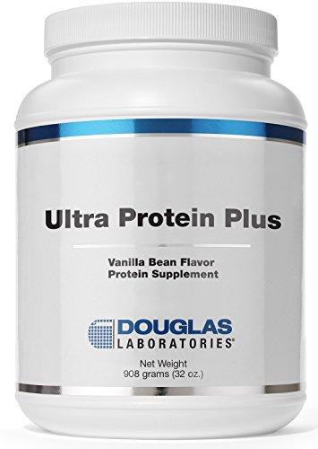 Douglas Laboratories%C2%AE Protein Vanilla Supplement