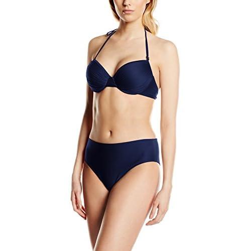 Bellissima Bikini Cordoba - Haut de Maillot de Bain - Femme