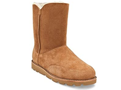 shanleigh ugg boots uk