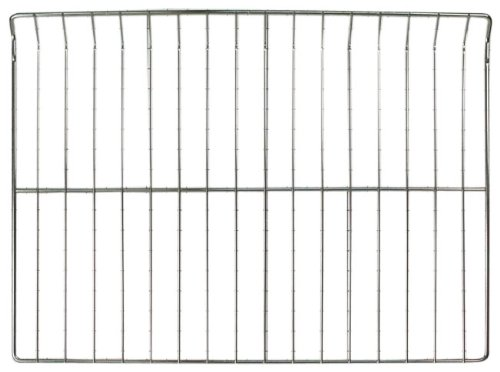 GE WB48K5019 Lower Oven Rack