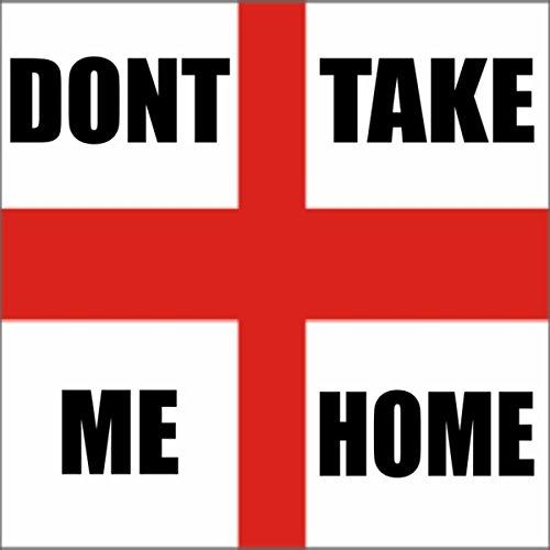 Please Don T Take Me Home Chant