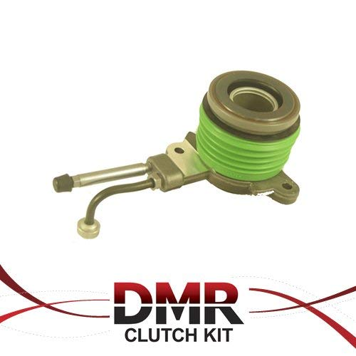 Seat Alhambra 1.9 TDi Clutch Concentric Slave Cylinder CSC: