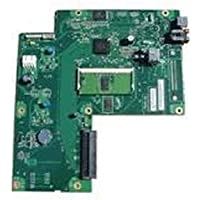 NEW FORMATTER BOARD, P3005 (NON NETWORK) - Q7847-61006